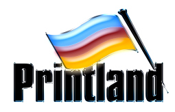 printland.co.uk